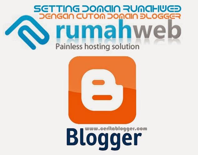 skatel.wordpress.com-setting-domain-rumahweb-dengan-blogger