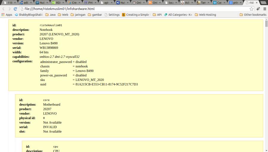 anas-turmudzi-lshw-html